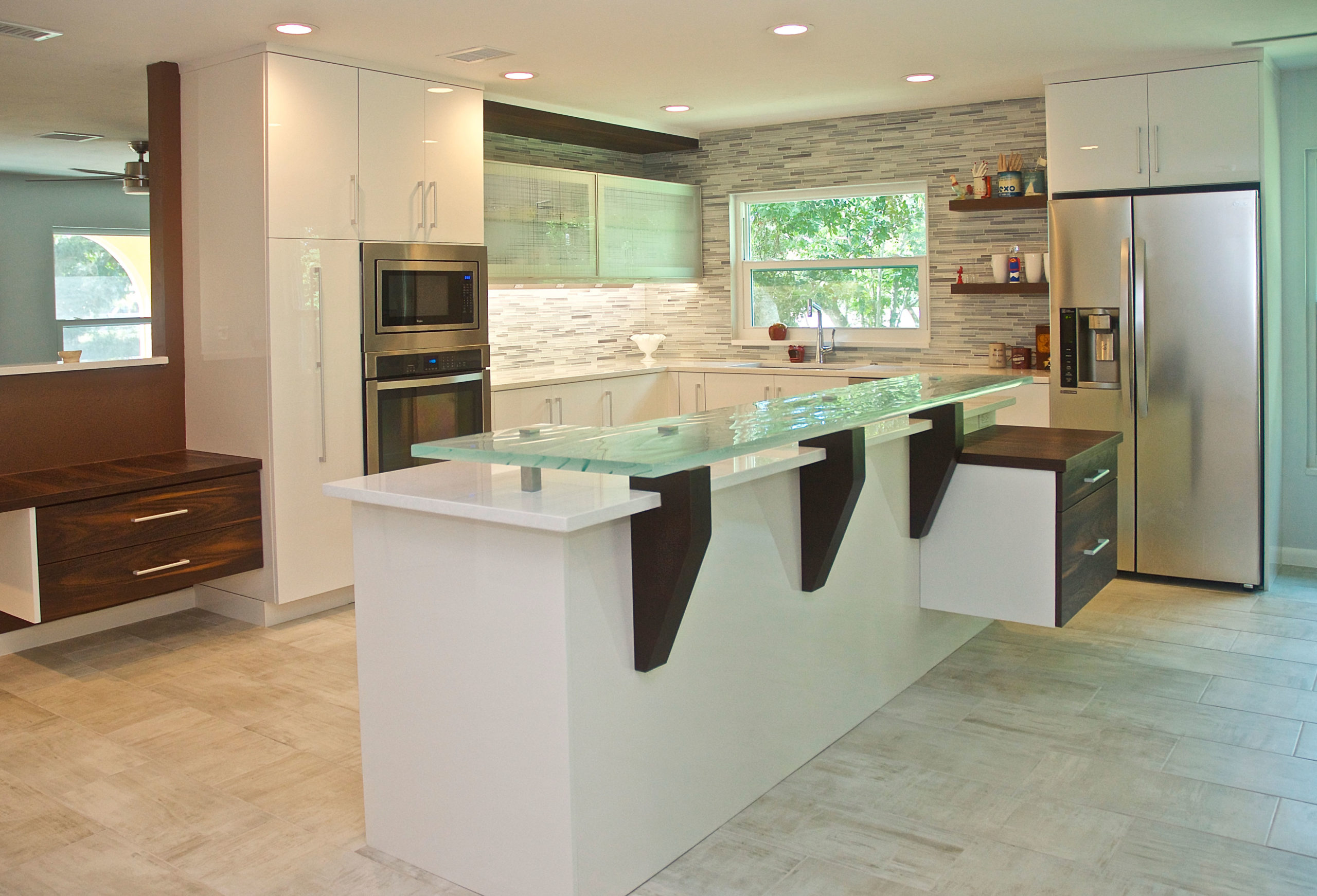 Da vinci cabinetry kitchens bonita springs, FL