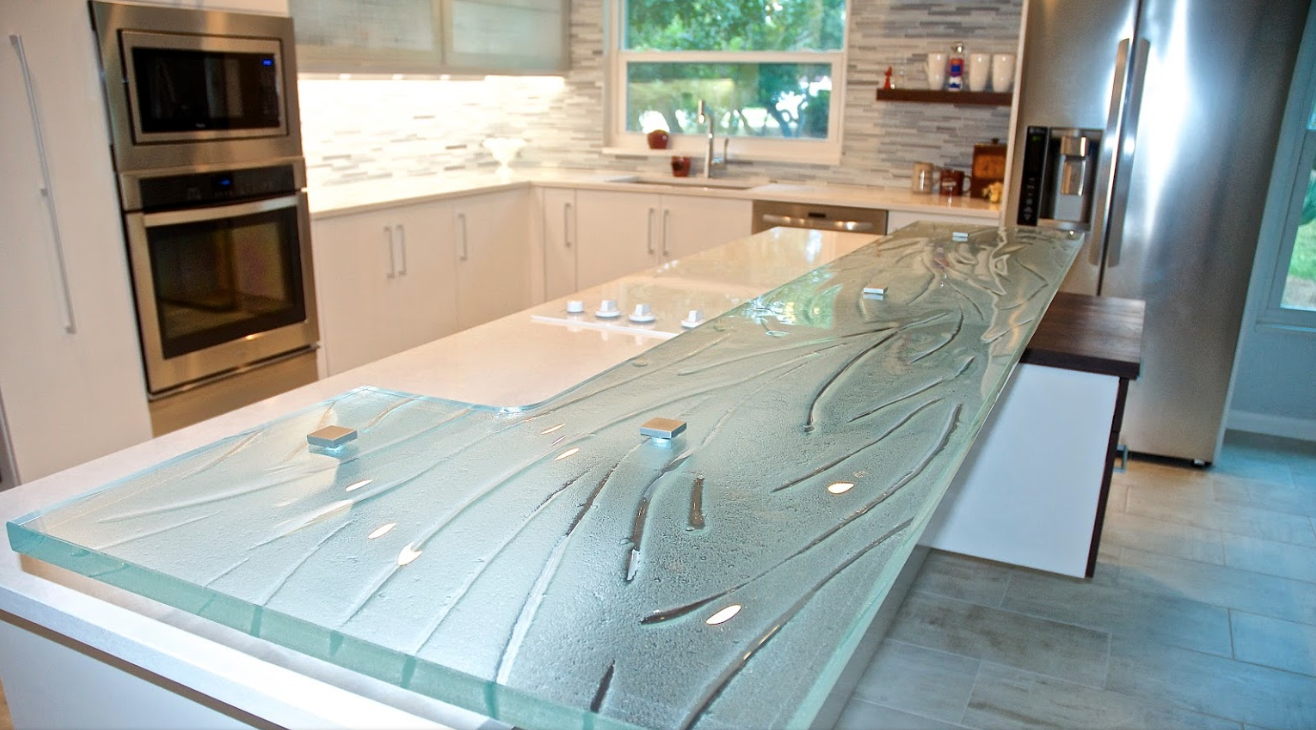 Da Vinci Cabinetry Design