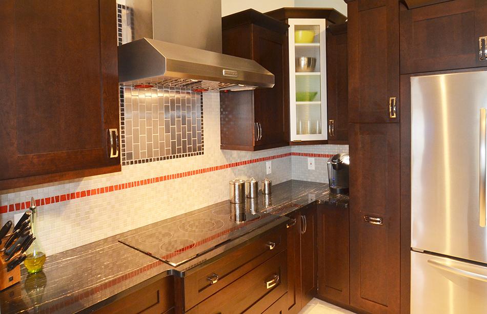 Cabinet showrooms bonita springs fl