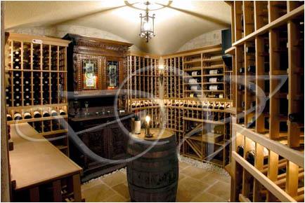 estero cabinetry